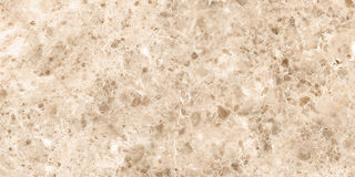 Natürlicher Marmorbeschaffenheitshintergrund Lizenzfreies Stockfoto