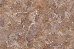 Natürlicher Marmorbeschaffenheitshintergrund Lizenzfreie Stockfotografie
