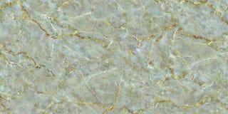 Natürlicher Marmorbeschaffenheitshintergrund Stockbild