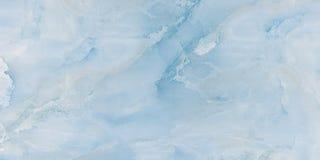 Natürlicher Marmorbeschaffenheitshintergrund Stockfoto