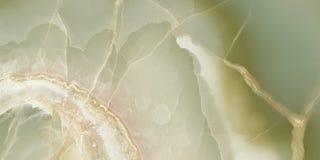Natürlicher Marmorbeschaffenheitshintergrund Stockbilder