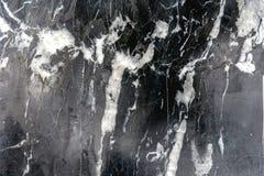 Natürlicher Marmorhintergrund stockfotografie