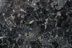 natürlicher schöner Marmor in kontrastierenden Farben wärmen sich, stellten mit fünf Fotos ein Stockbild