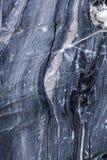 Natürlicher Steinbeschaffenheitshintergrund Lizenzfreies Stockfoto