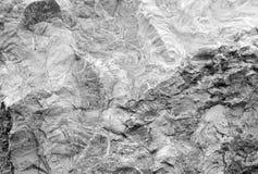 Natürlicher Steinbeschaffenheitshintergrund Lizenzfreie Stockfotos