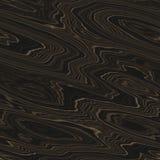 Natürliches Brett des hölzernen Furniers-Blatt Stockfotos