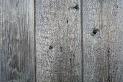 Natürliches Holz Brettbild nah oben lizenzfreie stockfotografie