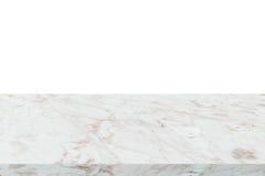 Natürliches Marmorierungmuster für Hintergrund Hohe Auflösung Stockfotografie