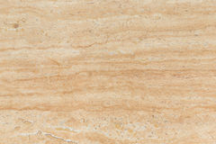 Natürliches Muster der Marmorfliese Lizenzfreies Stockbild
