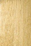 Natürliches Pistacchio Furnier-Blatt Lizenzfreies Stockfoto
