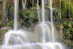 Natürliches Wasser Lizenzfreies Stockfoto