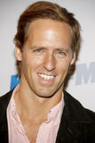 Nat Faxon Stock Photos
