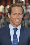 Nat Faxon Stock Images
