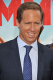 Nat Faxon Stock Photography