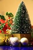 Natal 12 Imagens de Stock