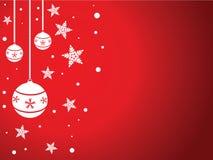 Natal ilustração stock
