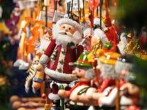 Natal Foto de Stock