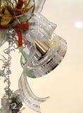 Natal Fotos de Stock Royalty Free