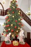 Natal Imagens de Stock