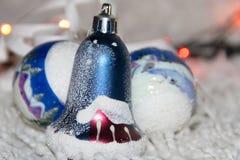 Natal imagem de stock royalty free