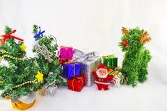 Natal Fotos de Stock