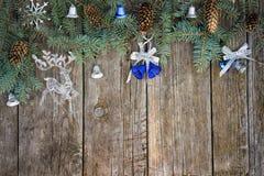 Natal fotografia de stock