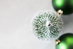 Natal, cartões de Natal Imagem de Stock Royalty Free