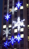 Natal em Varna Imagem de Stock Royalty Free
