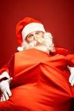 Natal generoso imagem de stock royalty free