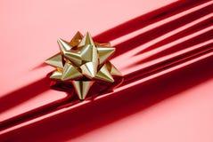 Natal gráfico Foto de Stock Royalty Free