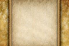 Natal - molde do fundo Imagem de Stock