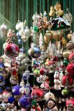 Natale 1 Fotografia Stock