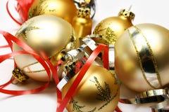 Natale #19 Immagini Stock