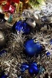 Natale 25 Immagini Stock Libere da Diritti
