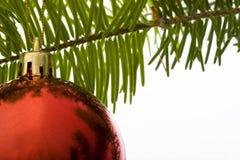 Natale Immagini Stock