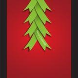 Natale 2014 Immagini Stock Libere da Diritti