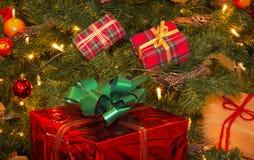 Natale Immagini Stock Libere da Diritti