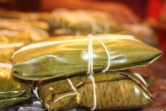 Natale alimento, piatto di cena, cibo dello spuntino, sano, immagini stock