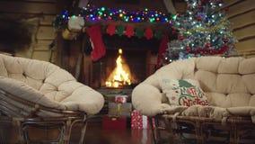 Natale aspettante archivi video