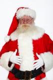 Natale del padre immagine stock libera da diritti