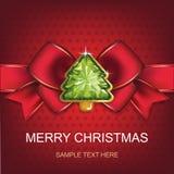 Natale e nuovo anno. Fotografia Stock