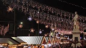 Natale giusto archivi video