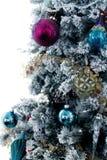Natale II Immagine Stock Libera da Diritti