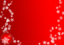 Natale1 Royalty Free Stock Photography