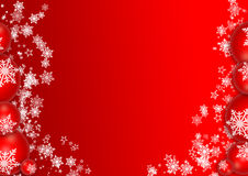 Natale2 Stock Photography
