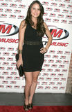 Natalia Flores Stock Images