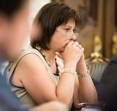 Natalia Yaresko Royalty Free Stock Photography