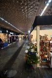 Natalidea Fair 2010 Royalty Free Stock Photography