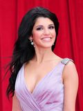 Natalie Anderson Royalty Free Stock Image