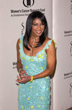 Natalie Cole Fotos de Stock Royalty Free